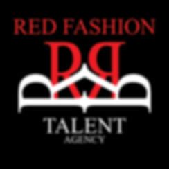 Red Fashion Talent2 quadrato neutro (1).