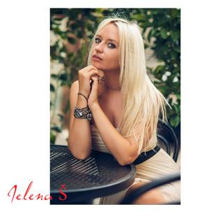 Jelena S