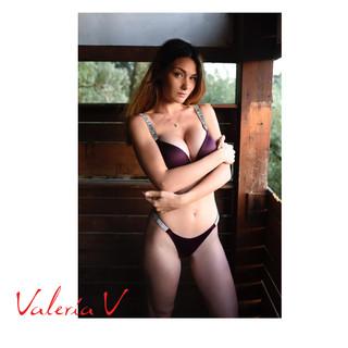 Valeria V