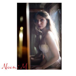 Noemi M.jpg