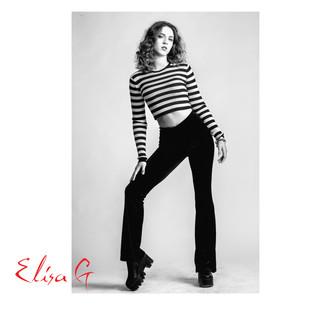 Elisa G.jpg