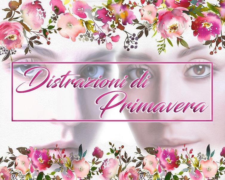 DISTRAZIONI DI PRIMAVERA logo 00.jpg