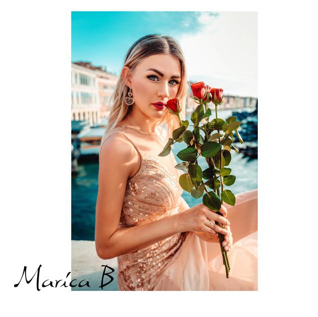 Marica B.jpg