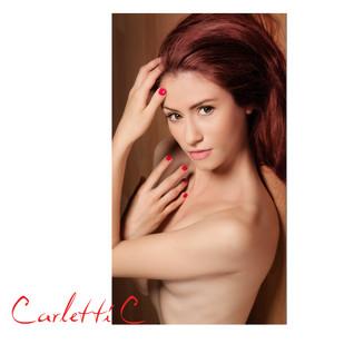 Carletti C.jpg