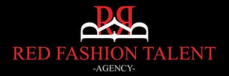Logo Red Fashion Talent2jpeg.jpg