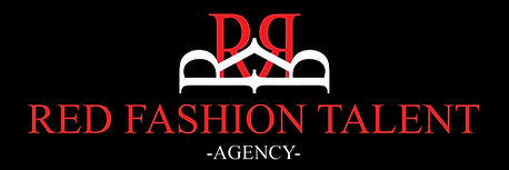 Logo Red Fashion Talent2jpeg.jpg