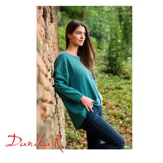 Danika R.jpg