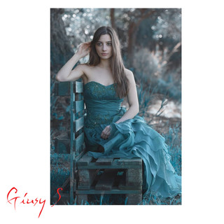 gIUSY S.jpg
