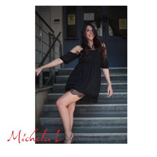 Michela L