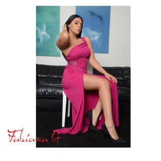Fabiana G