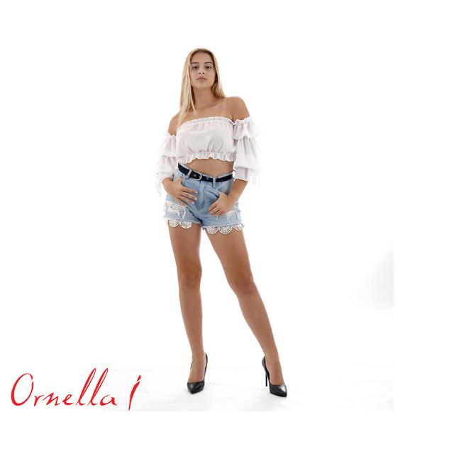oRNELLA I.jpg