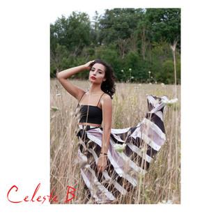 Celeste B