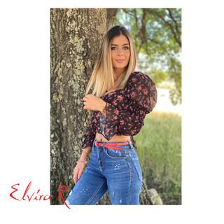 Elvira R