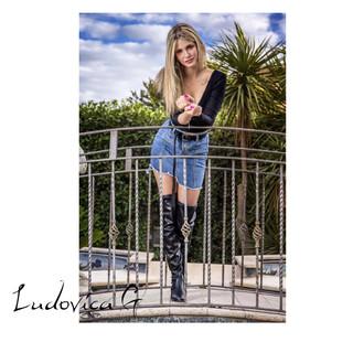 Ludovica G