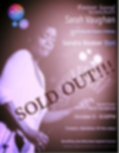 SOLD OUT Sandra Booker Blackbox.png