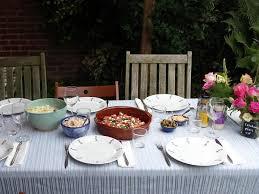 Kinderen aan tafel ... hoe houd je het gezellig?!