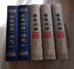 讀中醫研究生,其實難唔難??
