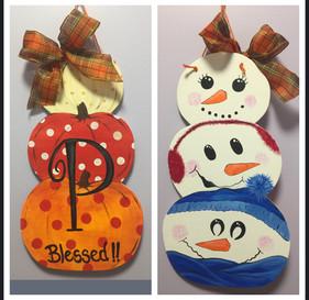 Pumpkin snowmen 1.jpg
