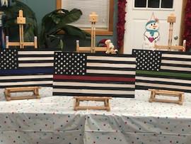 all flags.jpg