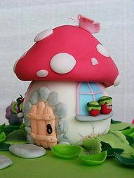 clay-fairy-house-fairy-houses-fairy-hous