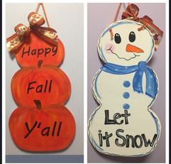 Pumpkin snowman 3.jpg