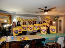 511and12 2018 paint parties 031