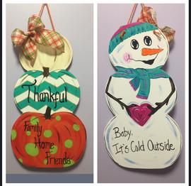 Pumpkin snowman 2.jpg