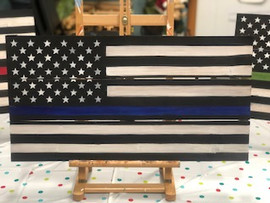 Police Flag1.jpg