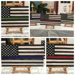 Pallet Flags.jpg