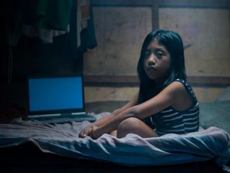 WOAM & IJM Join Forces to Shed Light on Anti-Trafficking in the Philippines