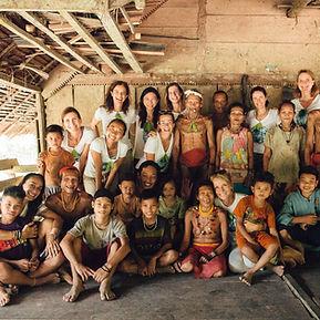 WOAM Indonesia -192.jpg