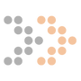 fast response icon