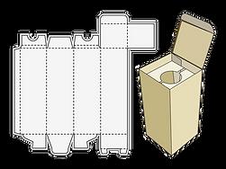 Smart box design