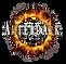 Logo 3 Web.png