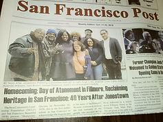 SF Post Article.jpg