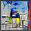 Thumbnail: Composition Bleue