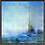 Thumbnail: Mer d'hiver