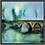 Thumbnail: Giverny