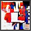 Thumbnail: Composition