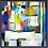 Thumbnail: Triptyque I