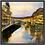 Thumbnail: Ponte Vecchio