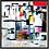 Thumbnail: Composition Noire et Blanche
