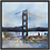 Thumbnail: Golden Gate, automne