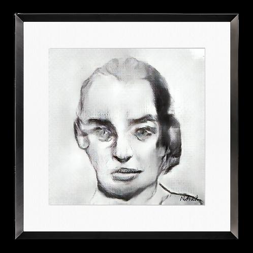 Vincent Willem