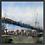 Thumbnail: Brooklyn Bridge, 4pm