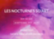nocturne_soart.PNG