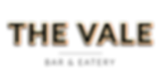 The Vale Retro med.png