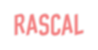 Rascal Logo 8.8.19 v2-01.png