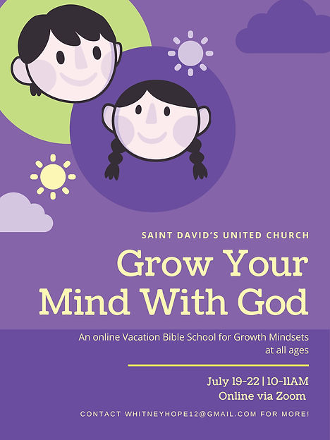 2021-07-19 Grow Your Mind with God.jpg