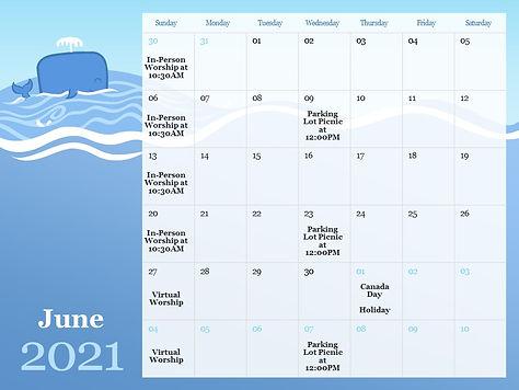 2021 SWS June.JPG